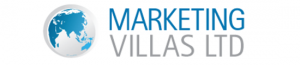marketingvillas