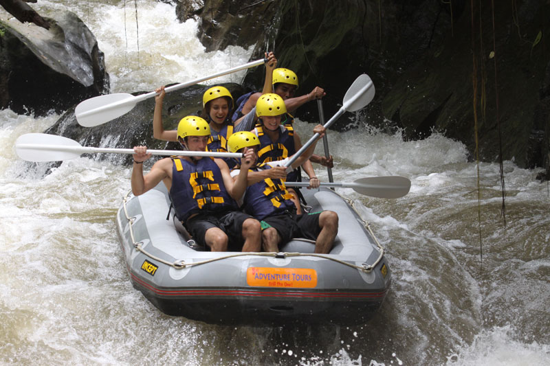 whitewater_rafting_in_bali_2l